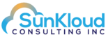 Sunkloud Consulting Inc